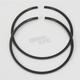 Piston Ring - NA-40002R-2