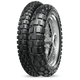 Rear Twinduro 140/80QB-17 Blackwall Tire - 02471400000