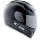 T-2 Black Helmet