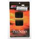 Pro Series Reeds - PRO-147