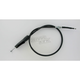 Clutch Cable - 05-0110