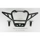 Rear Bumper - P081041