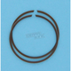 Piston Rings - 74mm Bore - 2913CD