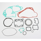 Complete Gasket Set without Oil Seals - M808579