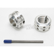 Axle Locknut - 25-321