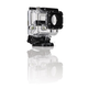 HERO3 Replacement Housing - AHDRH-301