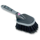 Soft Washing Brush - MOX370