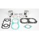 Top End Engine Rebuild Kit - 76mm Bore - 01081214