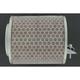 Air Filter - 12-91150