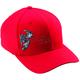 Slider Hat - 25010906