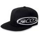 Black El Toro Hat