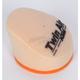 Foam Air Filter - 154104