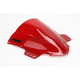 Grandprix Windscreens - S05GS-WGP-RED