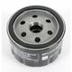 Oil Filter - HF164