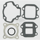 Top End Gasket Set - 0934-0078