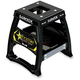 Rockstar Energy Black M64 Elite Stand - M64-115