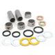 Swingarm Pivot Bearing Kit - 1302-0292