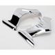 Boomerang Frame Trim - 8950