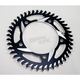 CAT5 Rear Sprocket
