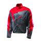 Ride Jacket - 29200251