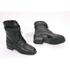 Lady Lace Wide Width Boots