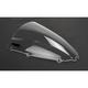 Grandprix Windscreens - K0614WGPCLR