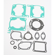 High-Compression Top-End Gasket Set - M812237