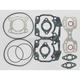 High Performance Top End Gasket Set - C6154