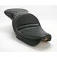 Explorer Special Seat w/o Backrest - 804-05-039
