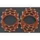 Organic Clutch Plate Kit - 11310441