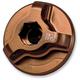 Magnasonian Oil Filler Plug - 051BZ116000