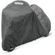 Universal Trike Cover - 4002-0025