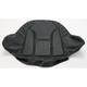 Standard Passenger Backrest Cover w/Comfort Wedge - 4116