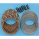 DPK Clutch Kit - DPK206