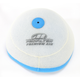 Premium Air Filter - MTX-5002-00