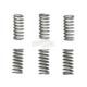 Clutch Springs - MHDS2-6