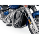 Full-Size Chrome Engine Guard - 1000-300