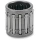 Piston Pin Needle Bearing (18x23x24) - 10-101