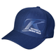 Blue Rider Flex Hat