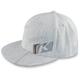 Gray Edge FlexFit Hat