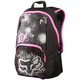 Silver Road Trip Backpack - 04212-064