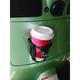 Drink Jockey - 16000012