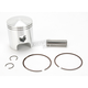 Pro-Lite Piston Assembly - 55.5mm Bore - 518M05550