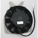 Hi-Performance Cooling Fan - 440 CFM - 1901-0330