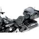 Explorer G-Tech Seat - 897-06-02911