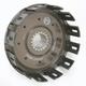 Clutch Basket w/Kick Start Gear - 1132-0619