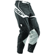 Core Vented Pants