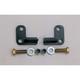 Black Lowering Kits - B28-276