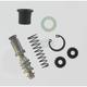 Master Cylinder Rebuild Kit - 0617-0084