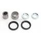 Lower Rear Shock Bearing Kit - 413-0057